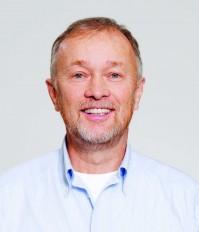 Hans-Otto-Nöhren