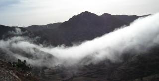 Berg Boutmezguida