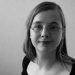 Iris Praefke_Moviemento