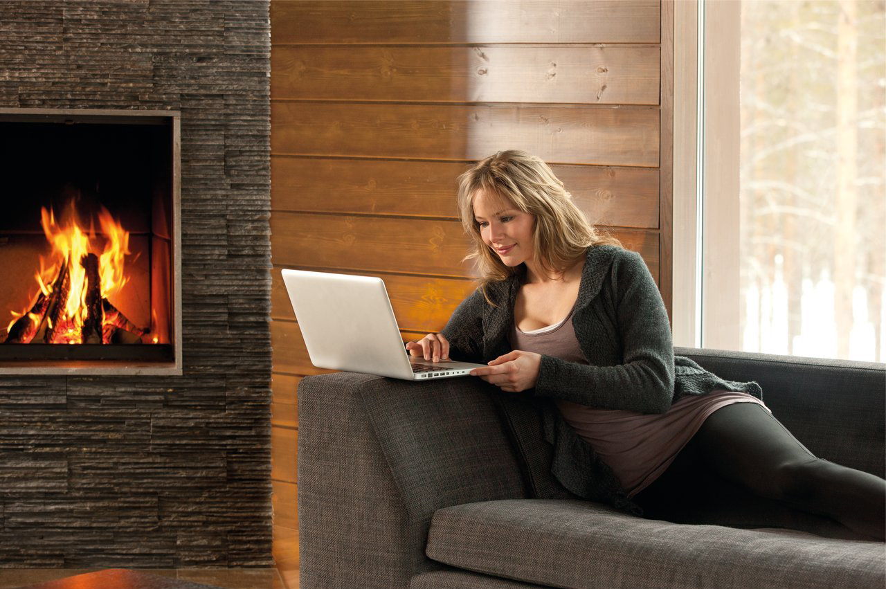 13 tipps f r eine warme wohnung die nicht die welt kosten 21 grad. Black Bedroom Furniture Sets. Home Design Ideas
