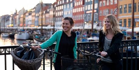 7 Dinge, die wir von Kopenhagen lernen können