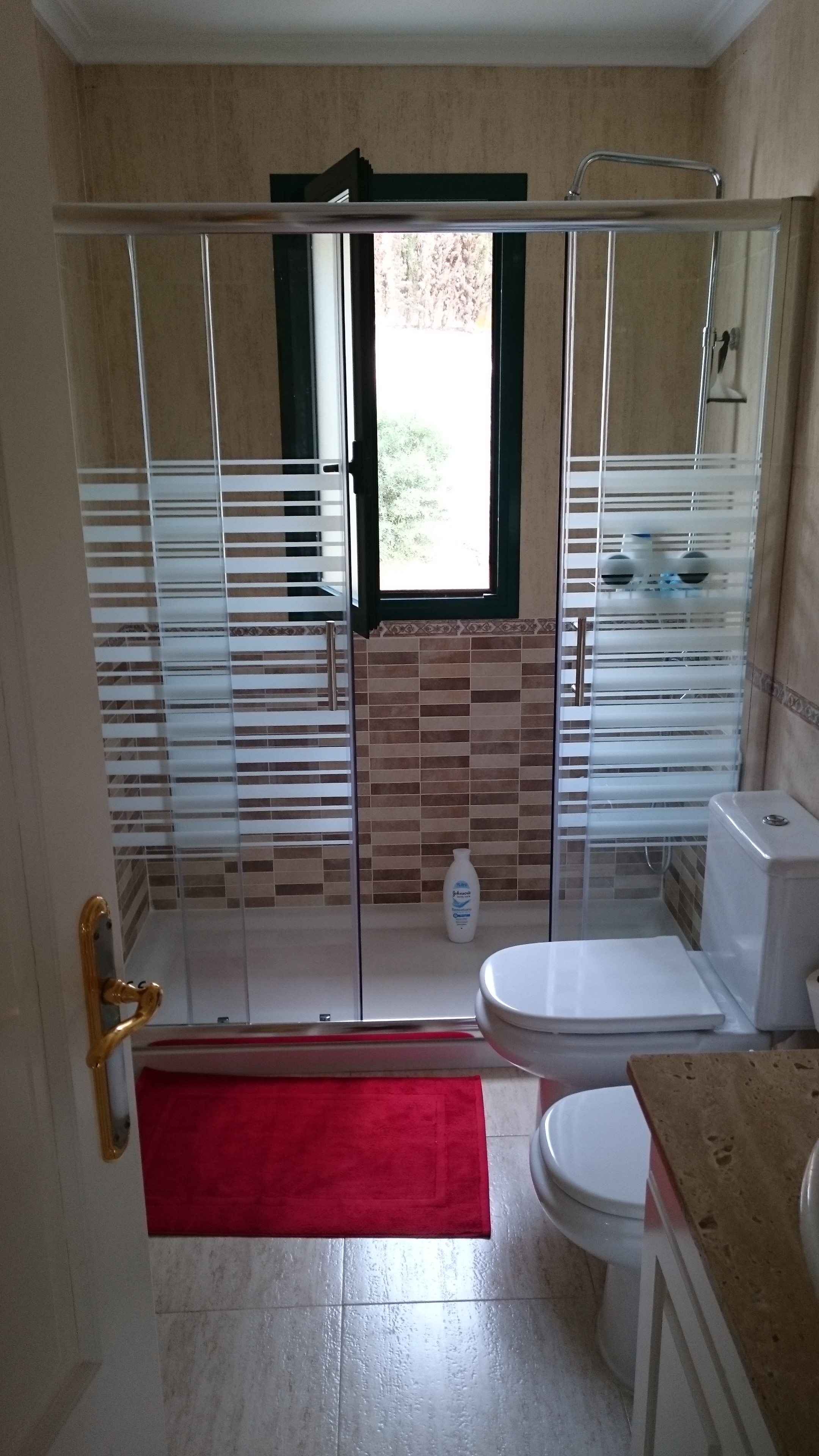 ferienwohnung in spanien so realisiert ihr euren traum 21 grad. Black Bedroom Furniture Sets. Home Design Ideas