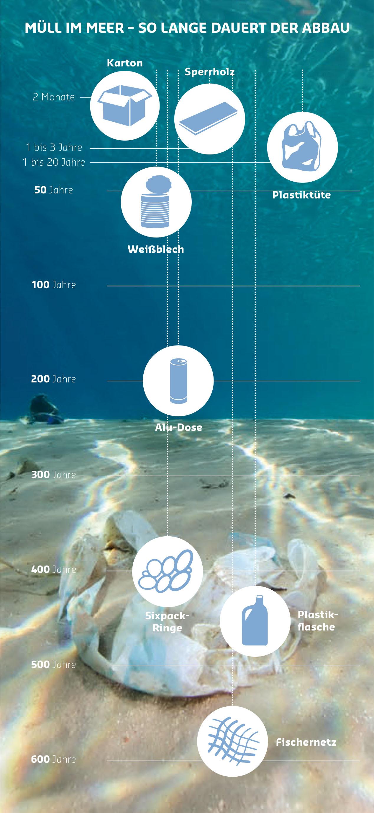 21 grad Grafik Plastikfischer