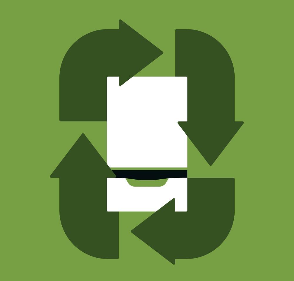 green-iq-recycling