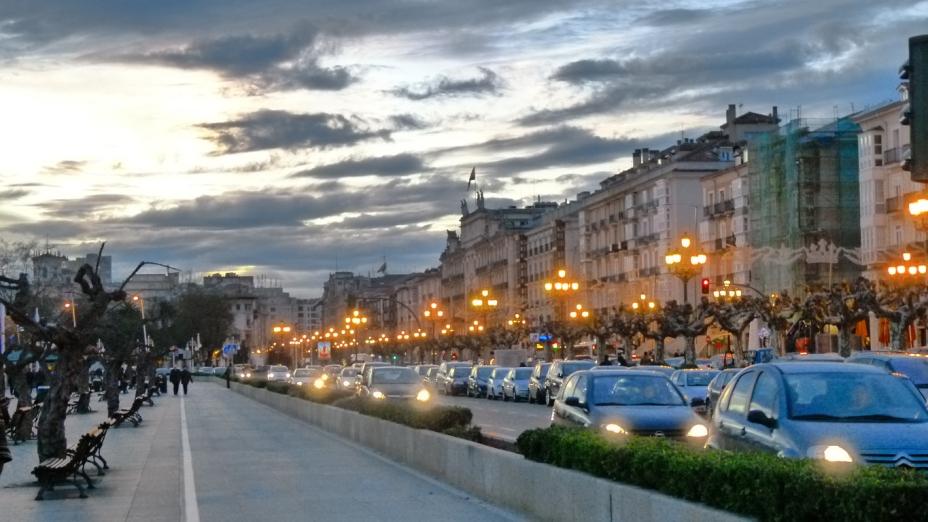 Smart City Santander – Europas digitalste Stadt | 21grad