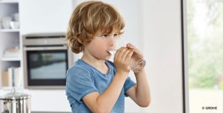 Trinkwasserverordnung
