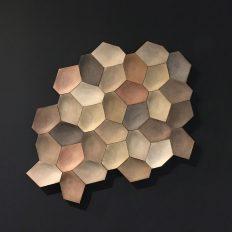 Criaterra Tiles