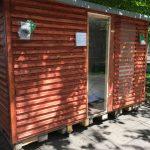 Helfen Bauen Obdach schenken