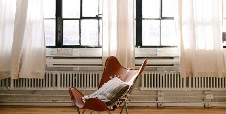 21 grad der blog f r menschen die weiterdenken. Black Bedroom Furniture Sets. Home Design Ideas