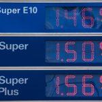 Es bedarf nur einer geringen Energiepreissteigerung, damit Verbraucher über Sanierungsmaßnahmen nachdenken.