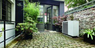 warmwasser marsch aber nachhaltig bitte 21 grad. Black Bedroom Furniture Sets. Home Design Ideas