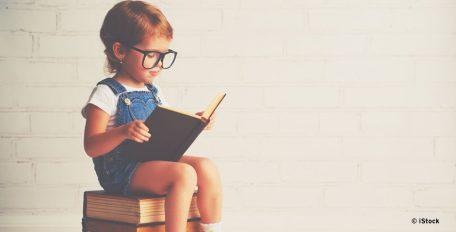 Lesenswert