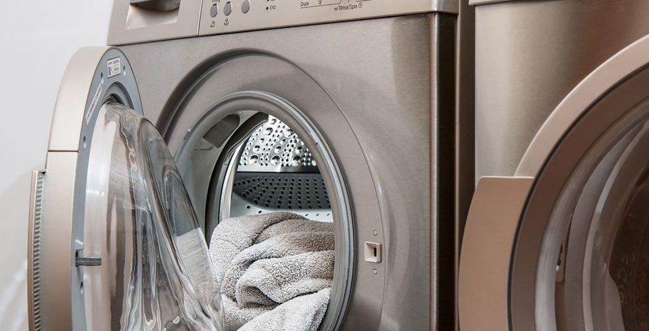 sch n warm sch n flauschig sch n sparsam w rmepumpentechnik in der waschk che 21 grad. Black Bedroom Furniture Sets. Home Design Ideas