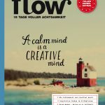 Flow-Achtsamkeitsbuch