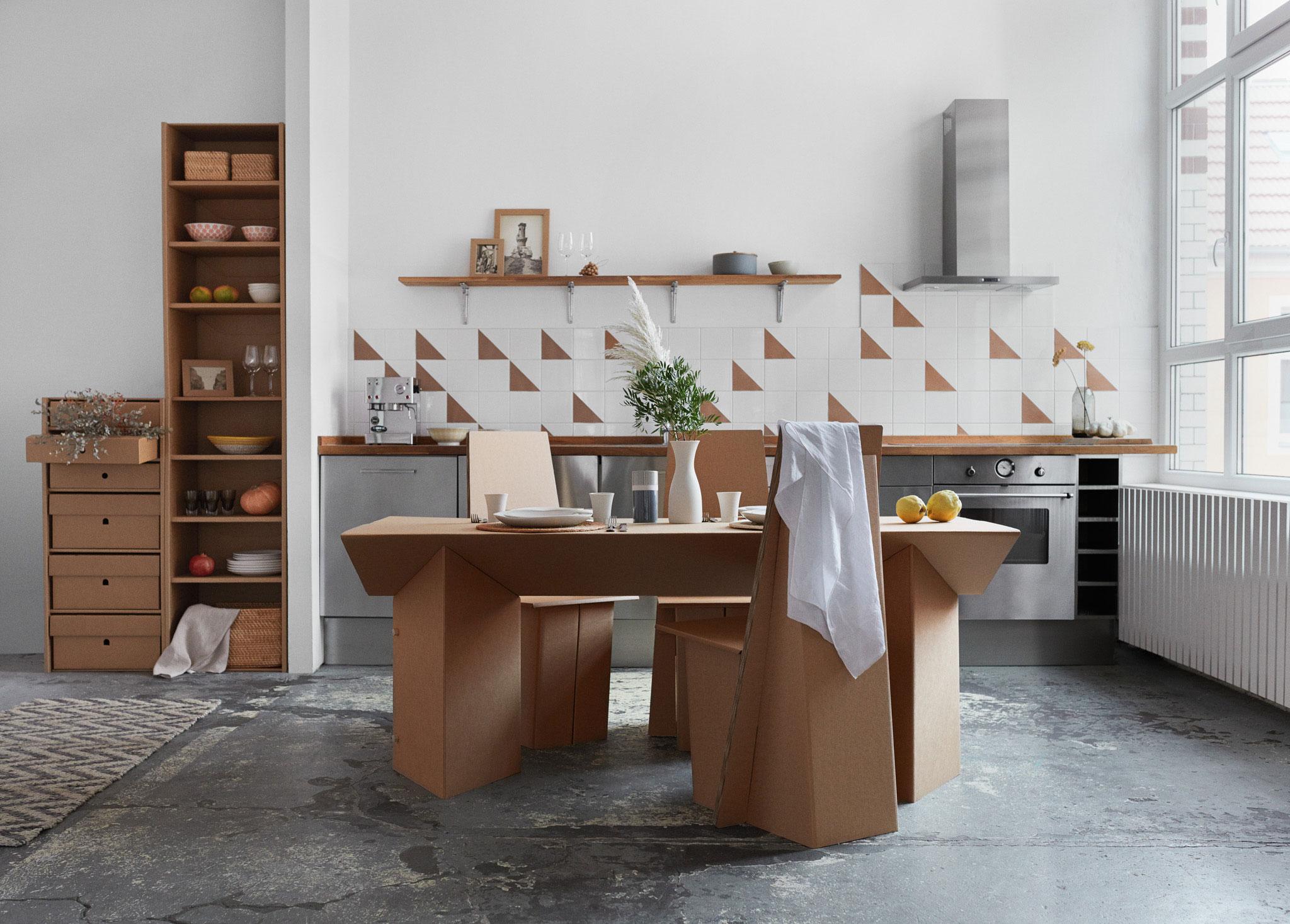 nachhaltige m bel mode und k rperpflege 21grad. Black Bedroom Furniture Sets. Home Design Ideas