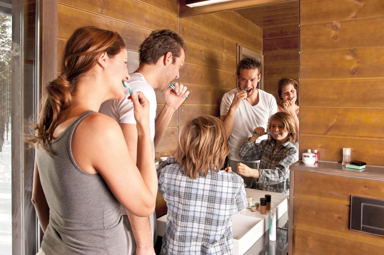 Wir wollen ein Haus bauen! Und hier die Tipps dazu | 21 grad blog