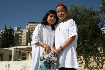 Foto: SOS-Kinderdörfer weltweit