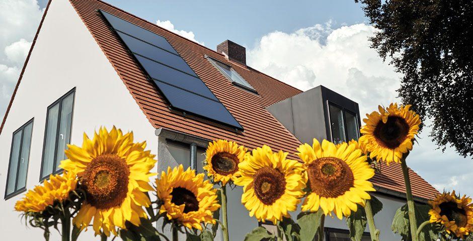 Nachteile von Solarthermie – Was ist dran?