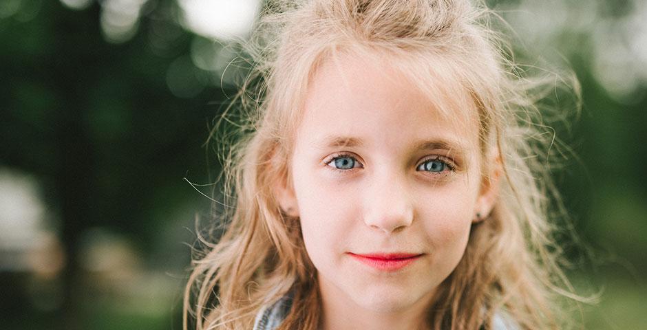Wegwerfwelt ade: Wie Kinder Nachhaltigkeit lernen