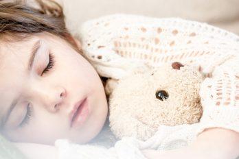 Schlaf-Wach-Rhythmus
