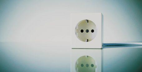 Elektroheizung