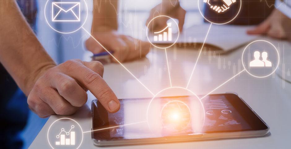 Digitale Services