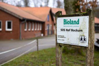 Ob SOS-Familienzentren, Kinderdörfer oder Dorfgemeinschaft: Als Spezialist für umweltfreundliche Heiztechnik hilft Vaillant da, wo neben menschlicher Wärme auch räumliche gebraucht wird.