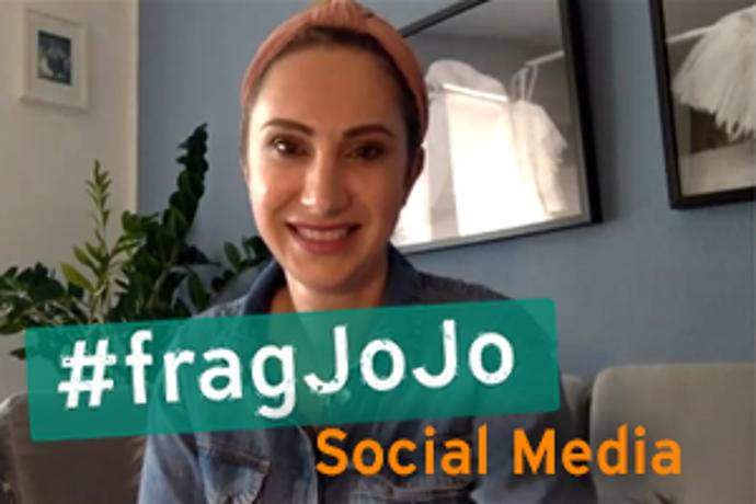 fragJoJo Video