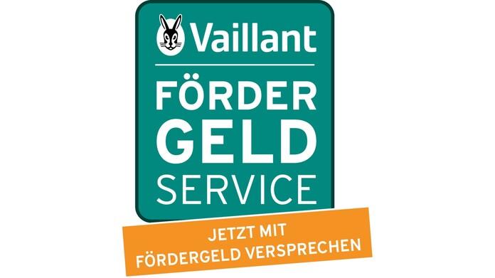 https://www.vaillant.de/fachpartnernet/3-produkte/4-foerderung-gesetze/foerdergeld-service/vaillant-fgs-logo-16-9-989152-format-16-9@696@desktop.jpg