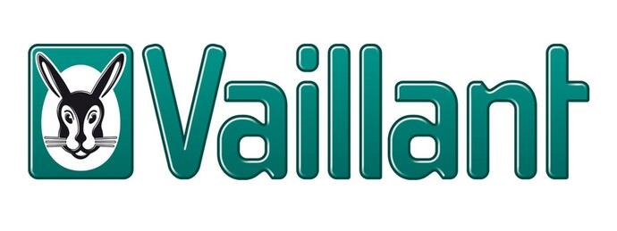 https://www.vaillant.de/fachpartnernet/4-marketing/logo-daten-nutzen/vaillant-logo-jpg-588152-format-flex-height@690@desktop.jpg