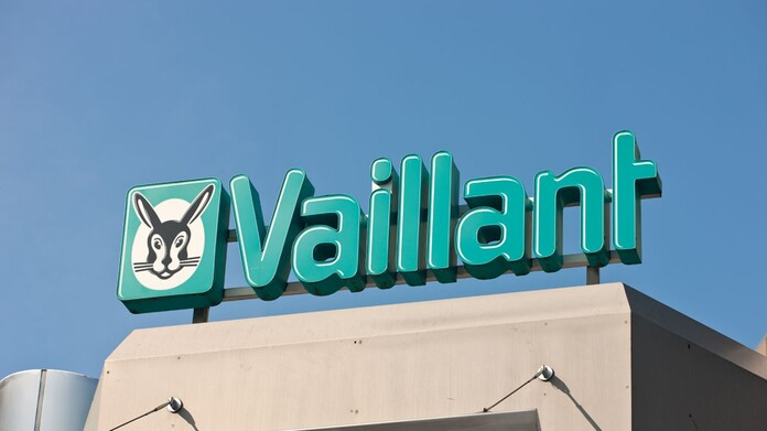 Vaillant in Remscheid