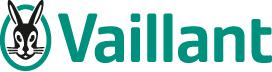 Zukunftsorientierte Heizung von Vaillant