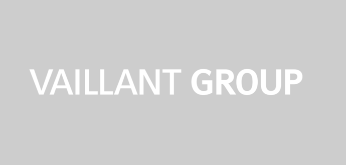 Karriere bei der Vaillant Group
