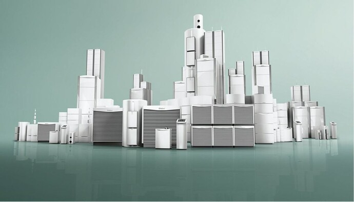 https://www.vaillant.de/media-master/global-media/vaillant/architects-planners/magazine-article/erp-directive-simplification-and-comparability/magazin-interview-erp-picture1-278934-format-flex-height@690@desktop.jpg
