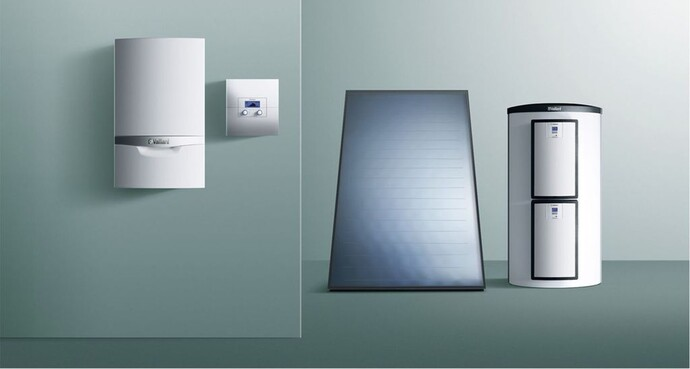 https://www.vaillant.de/media-master/global-media/vaillant/architects-planners/magazine-article/erp-directive-simplification-and-comparability/magazin-interview-erp-picture2-278932-format-flex-height@690@desktop.jpg