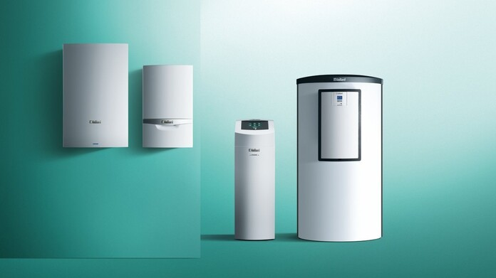https://www.vaillant.de/media-master/global-media/vaillant/architects-planners/magazine-article/the-next-step-innovative-fuel-cell-heating/firstspirit-1418393022861mchp14-12337-01-274901-format-16-9@696@desktop.jpg