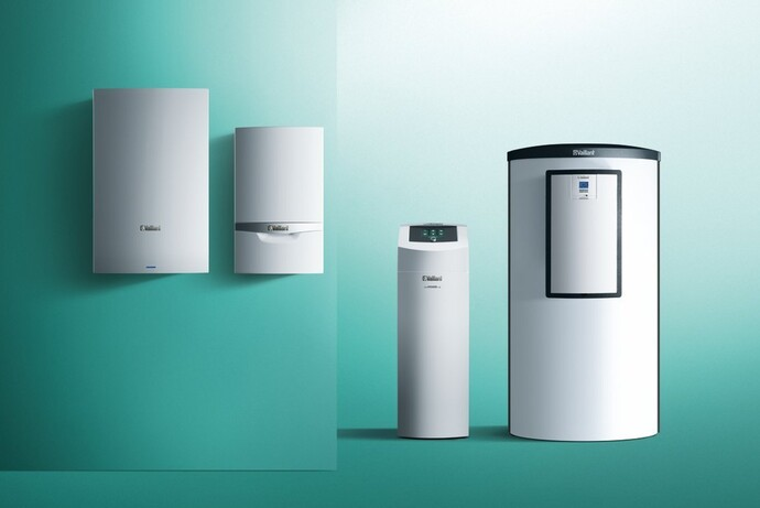 https://www.vaillant.de/media-master/global-media/vaillant/architects-planners/magazine-article/the-next-step-innovative-fuel-cell-heating/firstspirit-1418393022861mchp14-12337-01-274901-format-flex-height@690@desktop.jpg