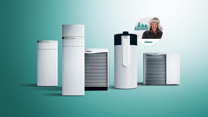 https://www.vaillant.de/media-master/global-media/vaillant/communication-portfolio/ake-campaign/ake-10-range-1037440-format-flex-height@690@desktop.jpg