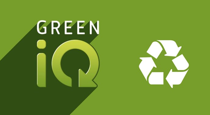 https://www.vaillant.de/media-master/global-media/vaillant/green-iq/recyclability-page/170118-vaillant-greeniq-footer-910718-format-flex-height@690@desktop.jpg