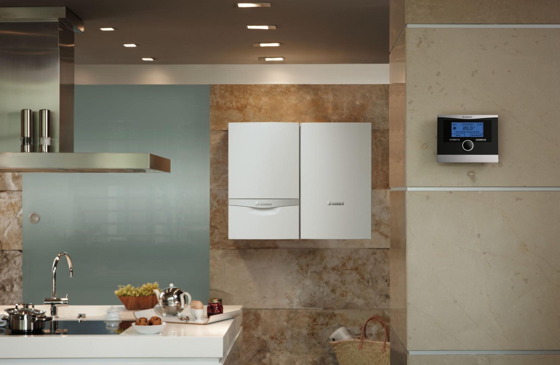 warmwasserspeicher unistor vih q 75 b infos vaillant. Black Bedroom Furniture Sets. Home Design Ideas