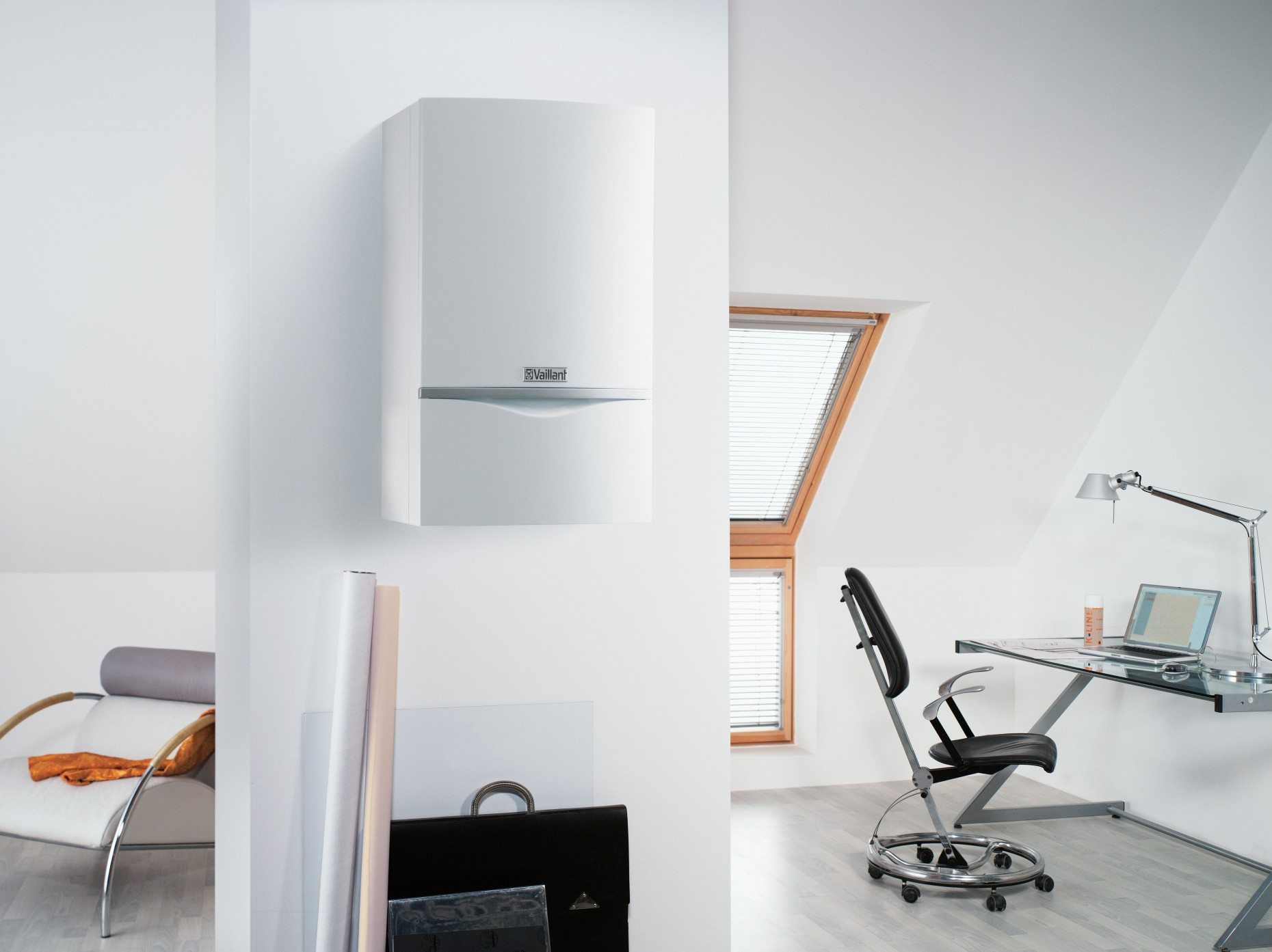 wandheizger t atmotec plus vc vcw produktinfos vaillant. Black Bedroom Furniture Sets. Home Design Ideas
