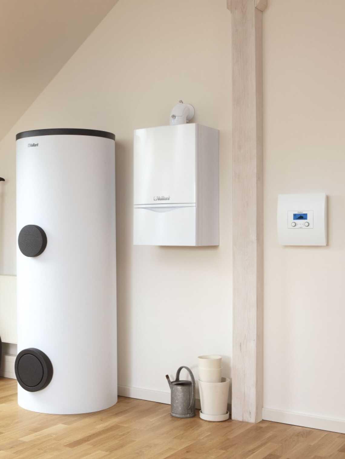 solarspeicher aurostor vih s 300 500 vaillant. Black Bedroom Furniture Sets. Home Design Ideas