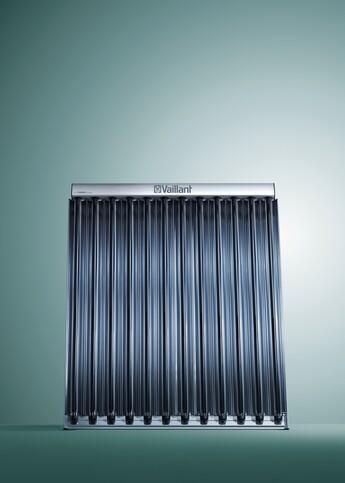 solartechnik wie funktioniert das heizen mit solarthermie eigentlich vaillant. Black Bedroom Furniture Sets. Home Design Ideas