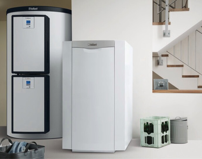 https://www.vaillant.de/media-master/global-media/vaillant/product-pictures/icovit/fsoc11-3425-02-1500855-format-flex-height@690@desktop.jpg
