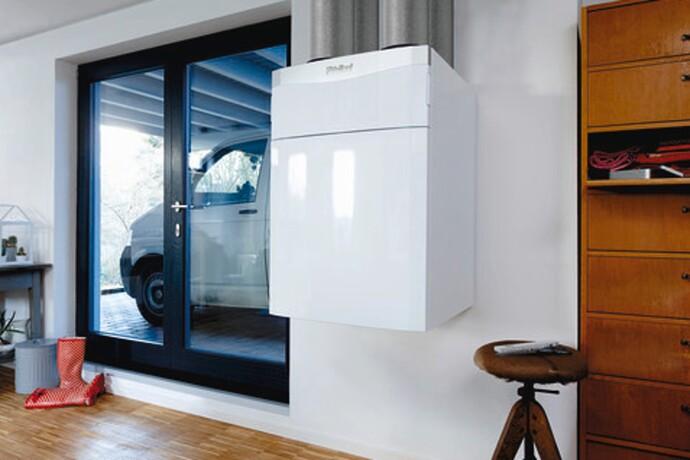https://www.vaillant.de/media-master/global-media/vaillant/product-pictures/recovair/ventilation15-32856-01-1501229-format-flex-height@690@desktop.jpg