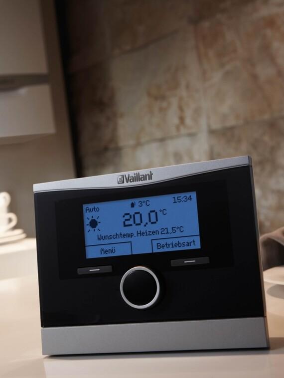 Heizungsregler-calorMATIC-470f