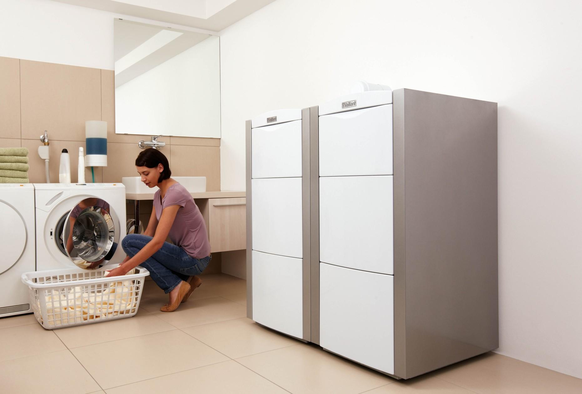 warmwasserspeicher actostor vih k 300 vaillant. Black Bedroom Furniture Sets. Home Design Ideas