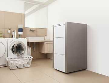 heizkessel tauschen affordable sollten ihre heizkessel austauschen wenn sie lter als jahre sind. Black Bedroom Furniture Sets. Home Design Ideas