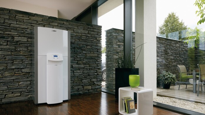 https://www.vaillant.de/media-master/global-media/vaillant/product-pictures/scene/fsgz12-3969-01-45922-format-16-9@696@desktop.jpg