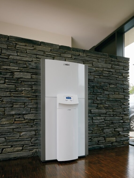 zeotherm systemkombination gr ner geht 39 s nicht vaillant. Black Bedroom Furniture Sets. Home Design Ideas